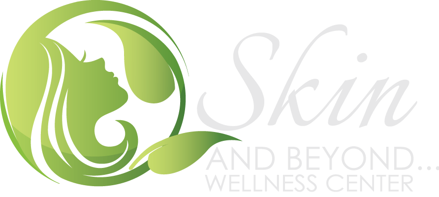 skin and beyond wellness
